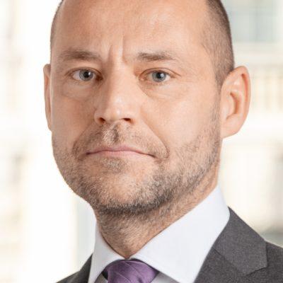 Rechtsanwalt Bernd Römer