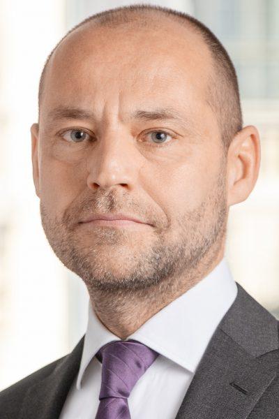 Rechtsanwalt Römr