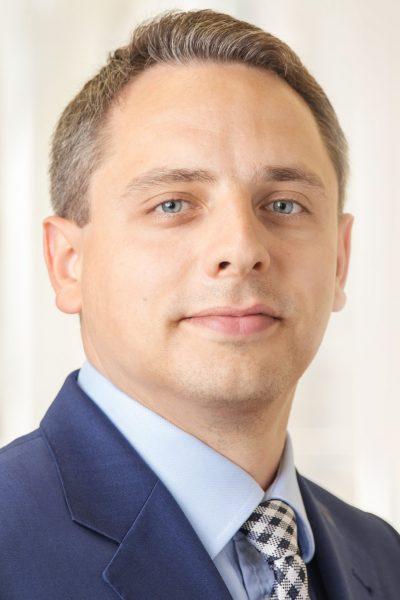 Rechtsanwalt Henning Lüth